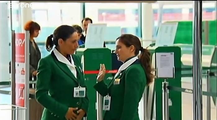 News video: Streik, Verluste, Übernahme: Alitalia in Turbulenzen