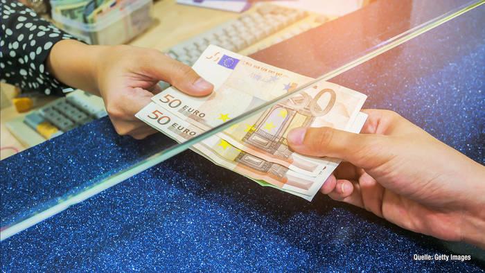 News video: Bankgebühren angehoben: Kosten sollen weiter steigen