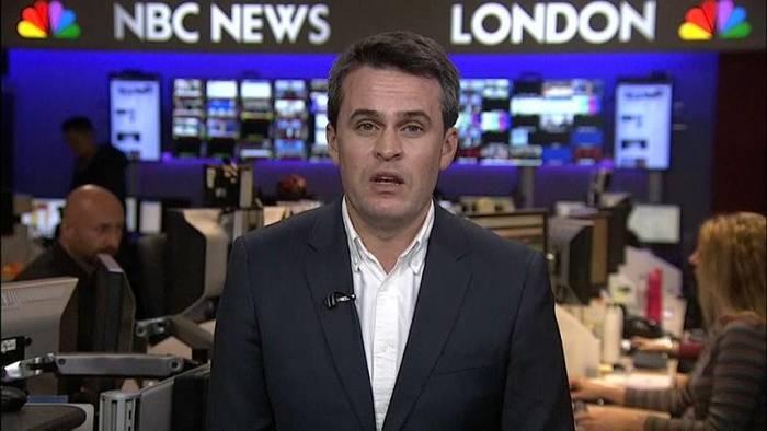 News video: Brexit: Diese Folgen hat die Zwangspause im britischen Parlament