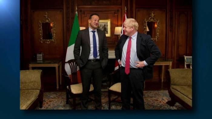 Video: Brexit-Deal zum 31.10.?