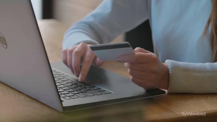 Video: Philosoph Precht für 25-Prozent-Steuer auf Online-Artikel