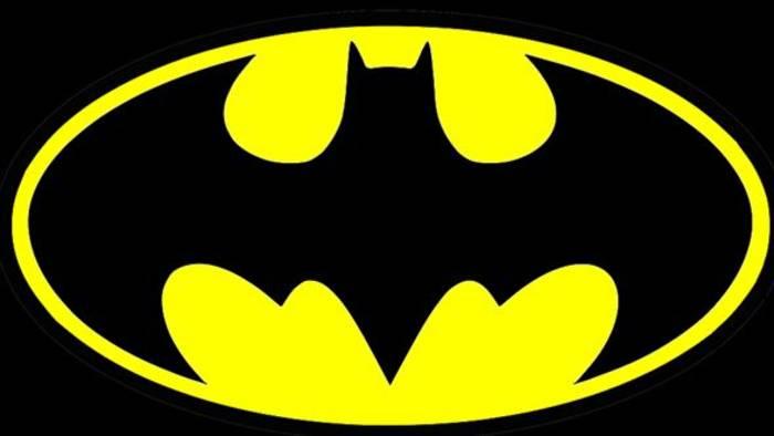 Video: 'Batman'-Fans aufgepasst!