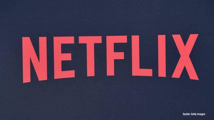 News video: Vor Disney+ & Apple TV+: Netflix im Aufschwung