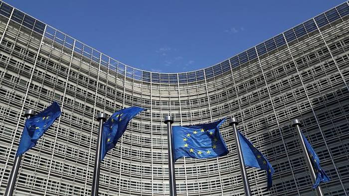 Video: Kritik an Frankreichs Veto gegen EU-Erweiterung