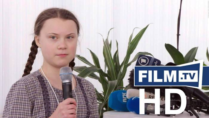 News video: Das Forum Trailer Deutsch German (2019)