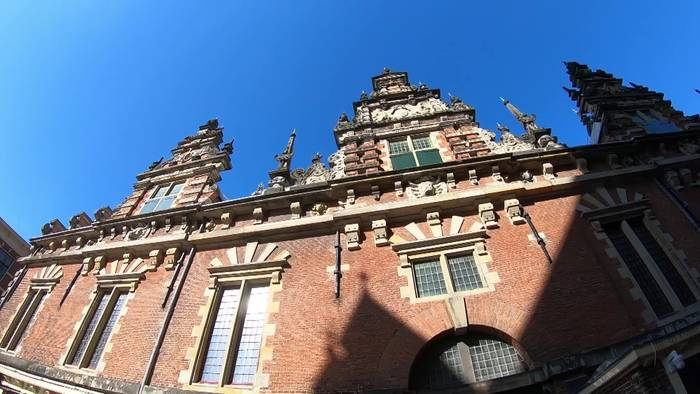 Video: Haarlem - Perfekter Kurztrip in Holland!