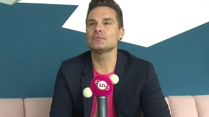 Video: Eloy de Jong über Selbstzweifel
