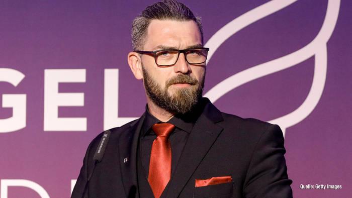 News video: Ingo Kantorek: Neue Details & Sondersendung