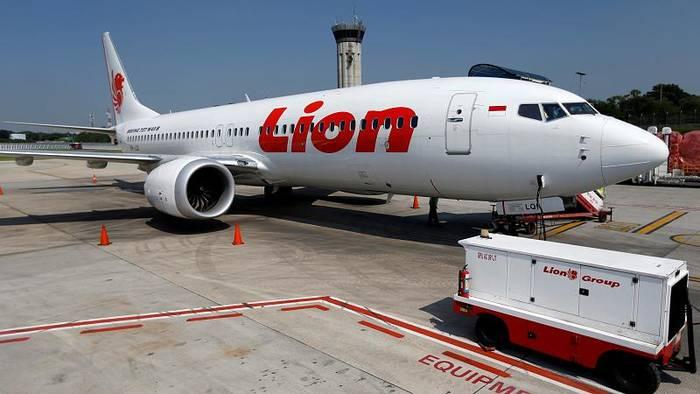 News video: Lion-Air-Absturz: Mehrere Faktoren für Absturz verantwortlich