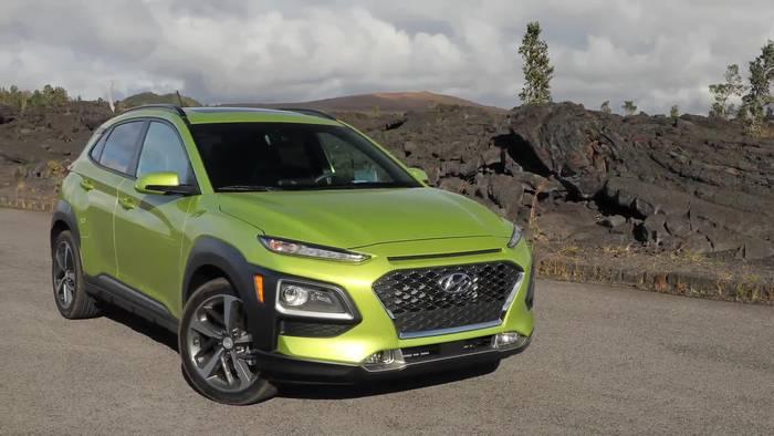 Video: Grün, grüner, Green Deal - Hyundai verlängert seinen Diesel-Deal