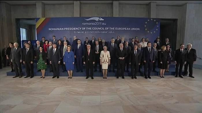 Video: The Brief from Brussels: Belgien, EU-Kommission, Lobbyismus