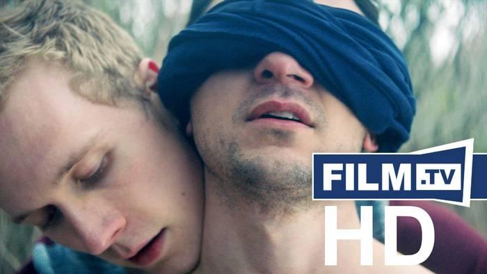 News video: Last Ferry Trailer Deutsch German (2019)