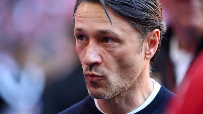 News video: Bayern München feuert Kovac