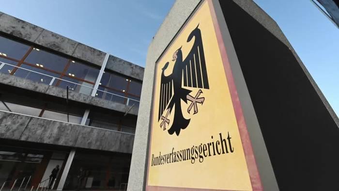 News video: Hartz-IV: Sanktionen müssen entschärft werden