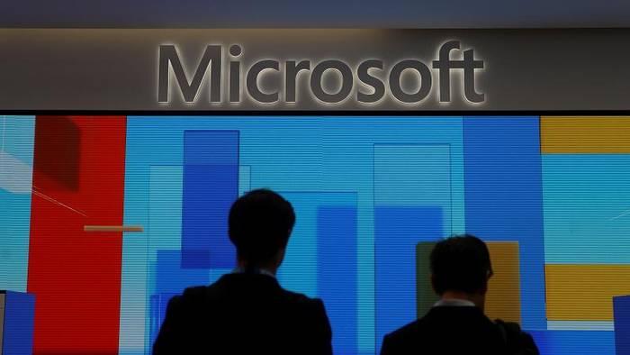 Video: Microsoft testet 4-Tage-Woche: Produktivität schnellt nach oben