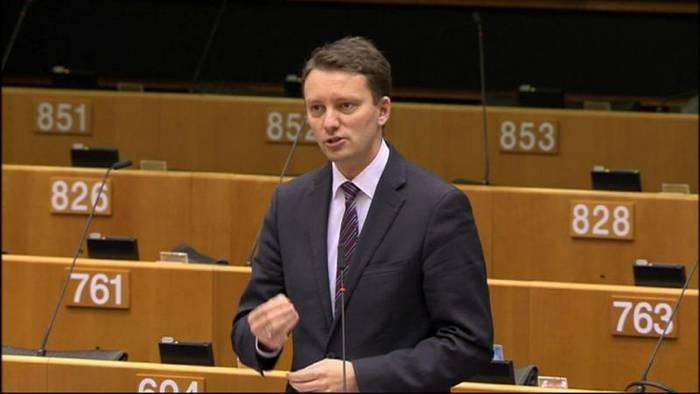 Video: Rumänien nominiert Kommissions-Kandidaten