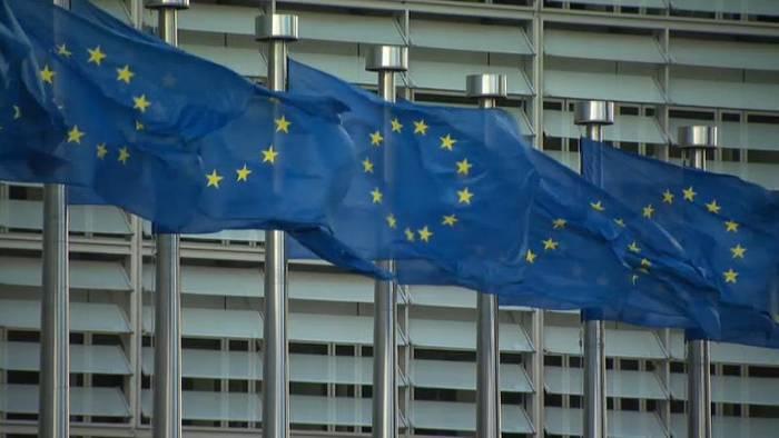 Video: EU legt Budgetplan vor