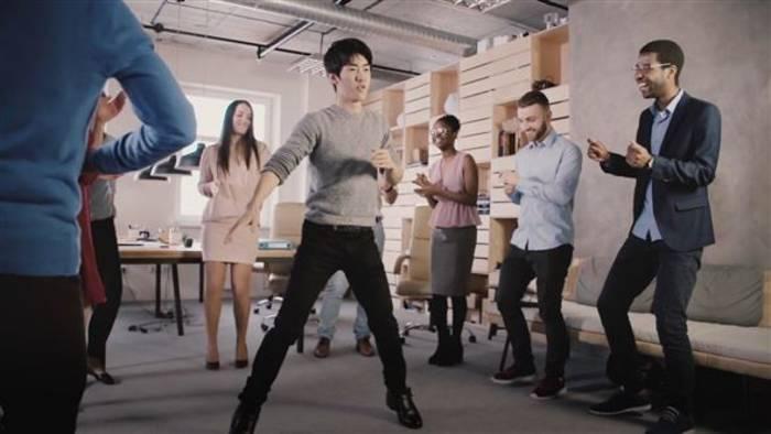 Video: Führen kürzere Arbeitswochen zu mehr Produktivität?