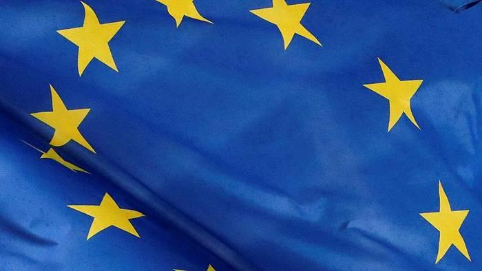 Video: EU-Komission senkt Wachstumsprognose