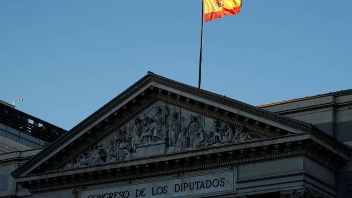 Video: 4. Parlamentswahl in vier Jahren: Spanien sucht Weg aus politischer Blockade