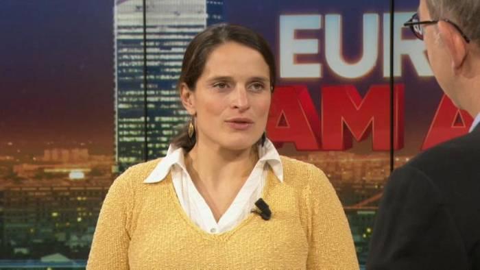 News video: 30 Jahre danach: Frauen mit Mammutaufgaben und frustrierte Männer