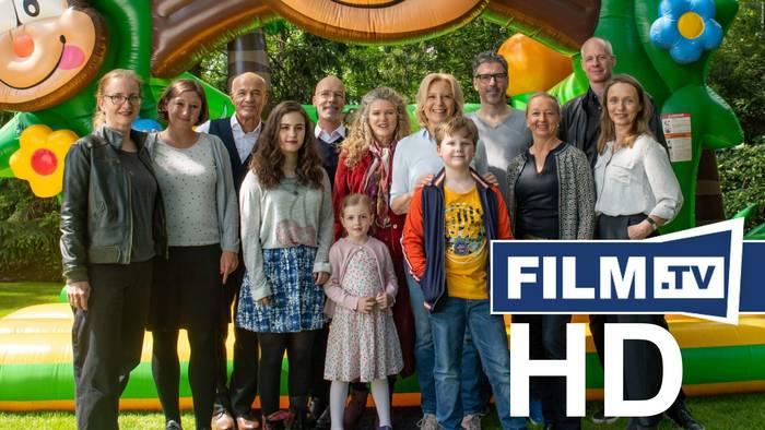News video: Enkel Für Anfänger Trailer Deutsch German (2020)