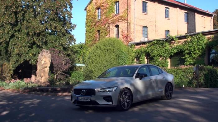 Video: Car-News.TV Magazin November 2019 – Tokyo Motor Show
