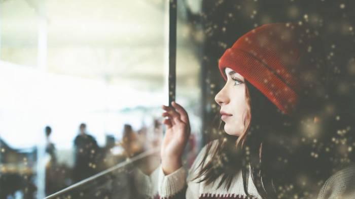 Video: Fünf Tipps, die bei Winterdepressionen helfen