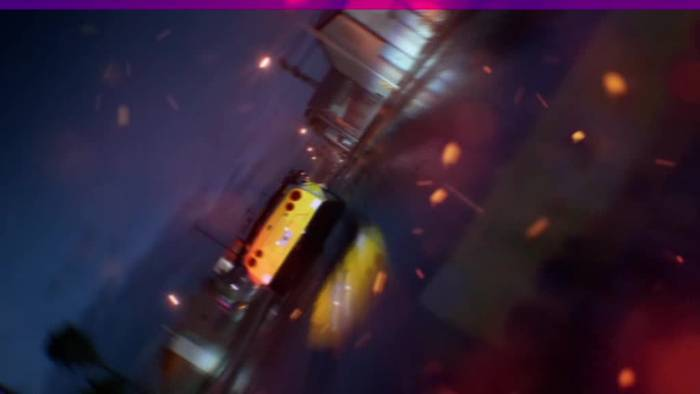 News video: Gametipps: Need for Speed, Death Stranding und Call of Duty