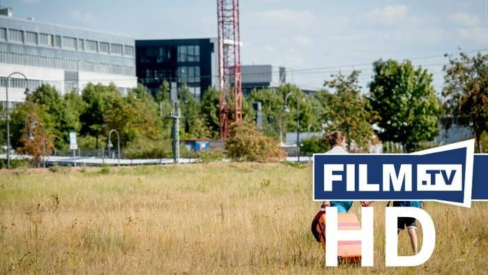 News video: Die Sterne über Uns Trailer Deutsch German (2019)