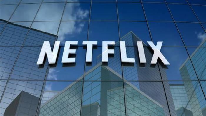 Video: Wie Netflix von der Politik beeinflusst wird