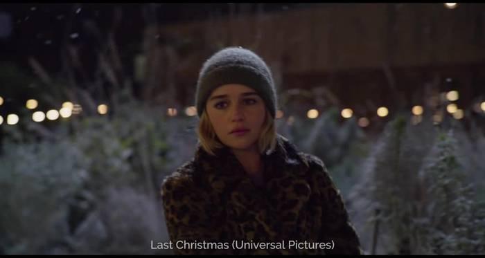 News video: Kinostarts der Woche