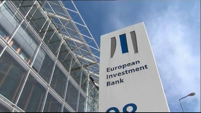 Video: EIB-Richtungsentscheidung: Wollen Europas Finanzminister eine