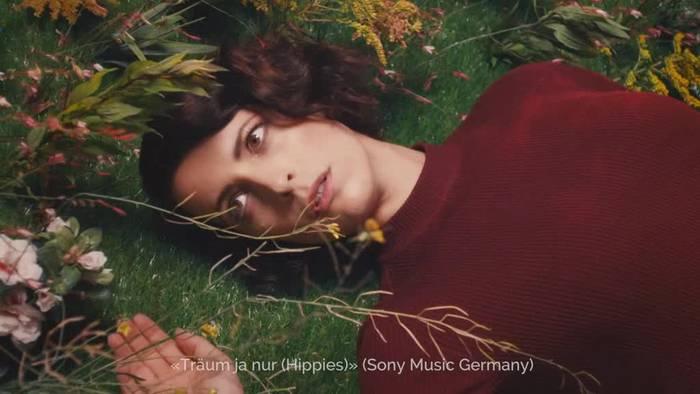 News video: Neues Album: Silbermond wird erneut politisch