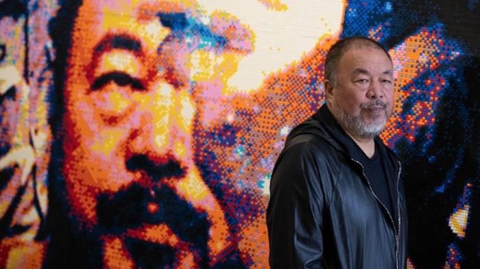 News video: Das sind die einflussreichsten Persönlichkeiten der Kunstwelt