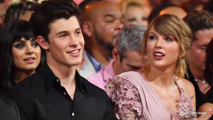 News video: Taylor Swift: Streit um Musik geht in eine neue Runde