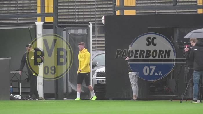 News video: Fußball pur: Begegnungen «Klein gegen Groß»