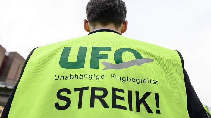 News video: Schlichtung geplatzt: Erneute Streiks bei der Lufthansa?