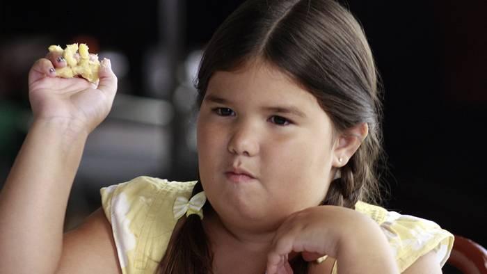 Video: Juanita: Das Mädchen aus Desperate Housewives sieht heute wie verwandelt aus
