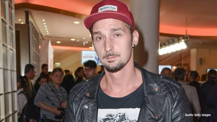 News video: Sandy Fähse in Schlägerei verwickelt