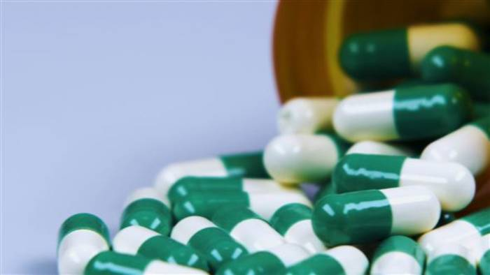 Video: So gefährlich kann Antibiotika für uns sein