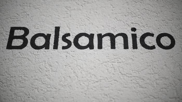News video: EuGH: «Balsamico» aus Deutschland ist erlaubt