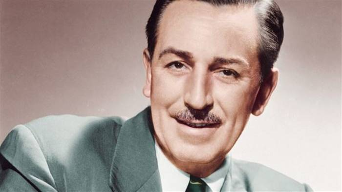 News video: Wie uns Walt Disney auch heute noch inspiriert