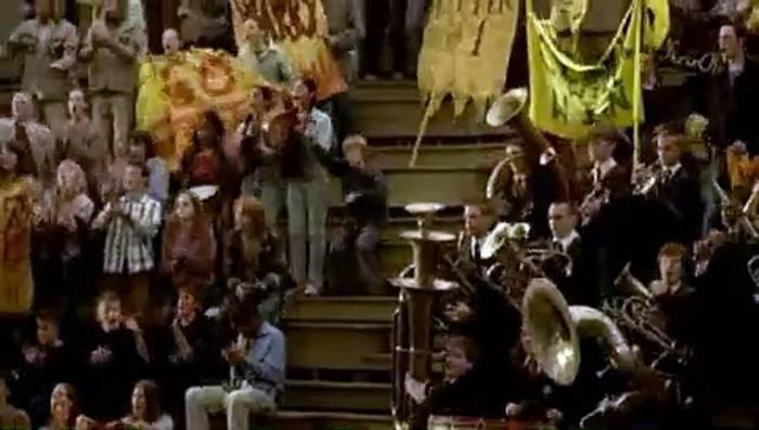 News video: Trailer Deutsch German (2006)