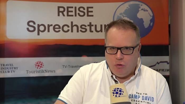 News video: Live aus dem Studio: Soviel Nikolaus gibt es in Ungarn