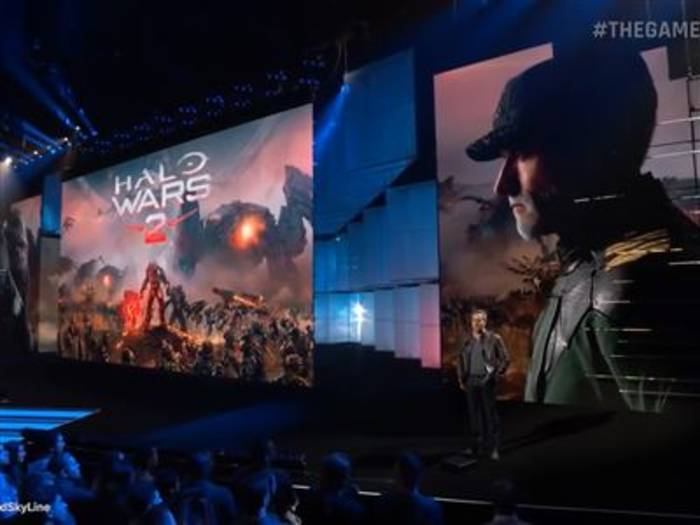 News video: Was wir über 'The Game Awards 2019' wissen sollten