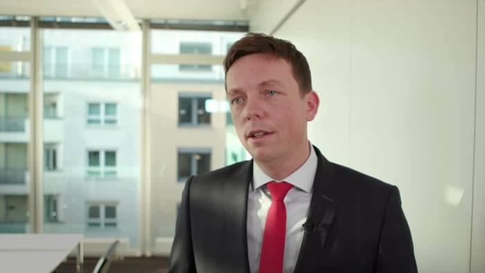 Video: Tobias Hans warnt vor radikalen CO2-Preis-Erhöhungen