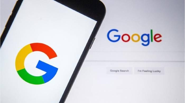 News video: Google Jahresrückblick 2019: Das hat Deutschland wirklich bewegt