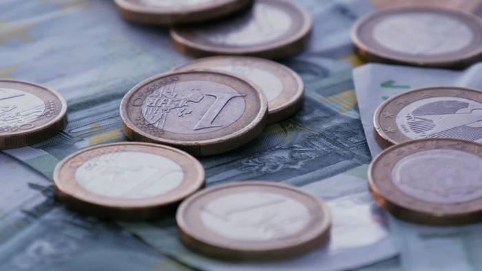 Video: 5 Gründe für Bargeld in der Weihnachtszeit