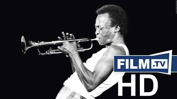 News video: Miles Davis: Birth Of The Cool Trailer Deutsch German (2020)